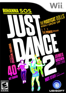 Just_Dance_2_Coverart