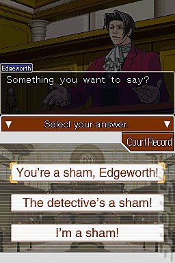 _-Phoenix-Wright-Ace-Attorney-DS-_