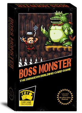 boss_monster_retail_box-small