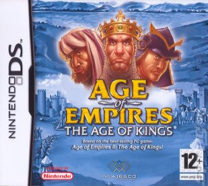 _-Age-of-Empires-The-Age-of-Kings-DS-DSi-_