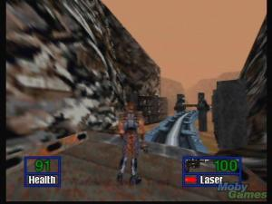 conflict global terror playstation mobygames