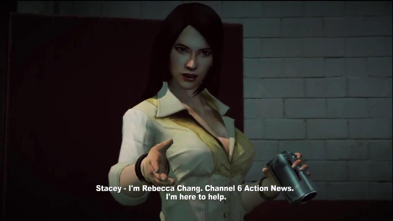 Dead Rising 2 Ps3 Xbox 360 Pc Video Game Underworld
