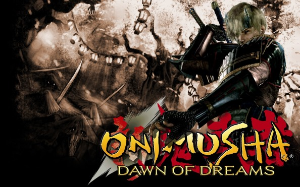 onimusha-dawn-of-dreams