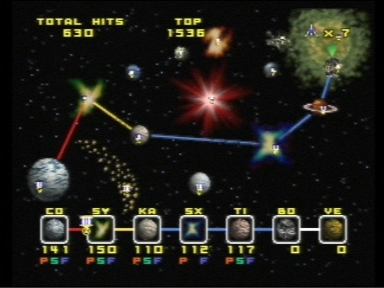 Star_Fox_64_Map