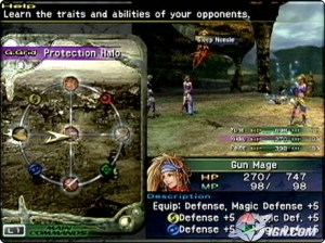 Ripped off from IGN, but hey...I can't take screenshots on my PS2, and don't you feel better for having seen this?
