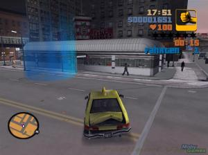 Cars, in this game, like this one, only slightly improve on the quality of car I can afford to drive in real life.