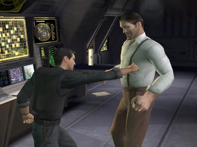 James Bond 007 Alles oder Nichts  PS2Spiele  PlayStation
