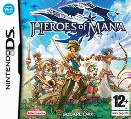 Heroes_of_Mana