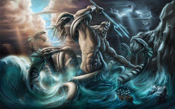 Poseidon_Neptune_Greek_God_Art_03