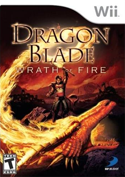 Dragon_Blade_-_Wrath_of_Fire_Coverart