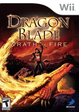 Dragon_Blade_-_Wrath_of_Fire_Coverart