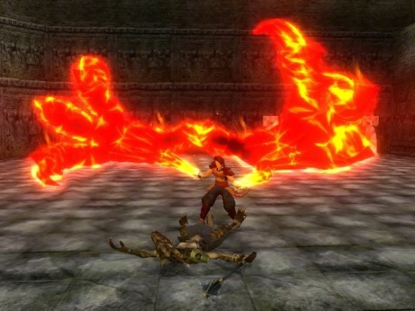 dragon_blade_wrath_of_fire_004