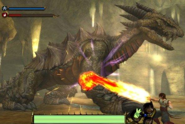 Dragonblade2