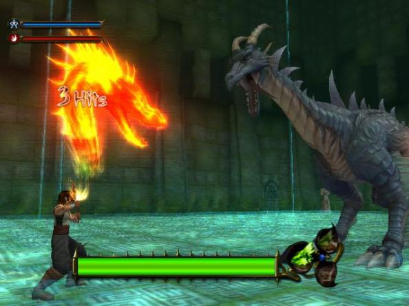 Dragonblade3