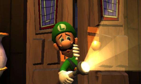 Luigi5
