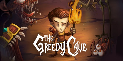 the-greedy-cave-apk-003