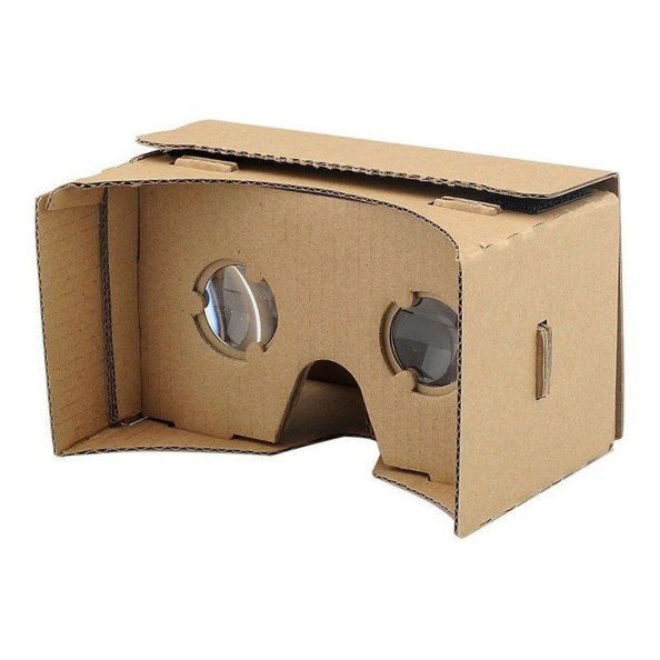 google-cardboard-virtual-reality-vr-headset-3d-glasses-01
