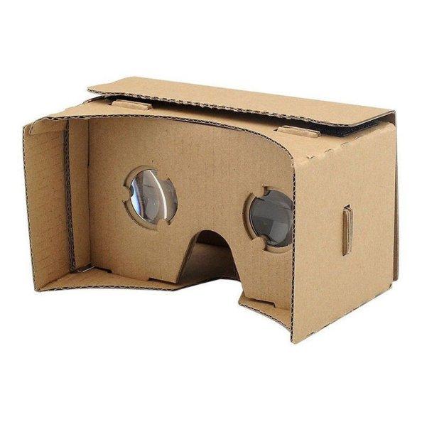 google-cardboard-virtual-reality-vr-headset-3d-glasses-01