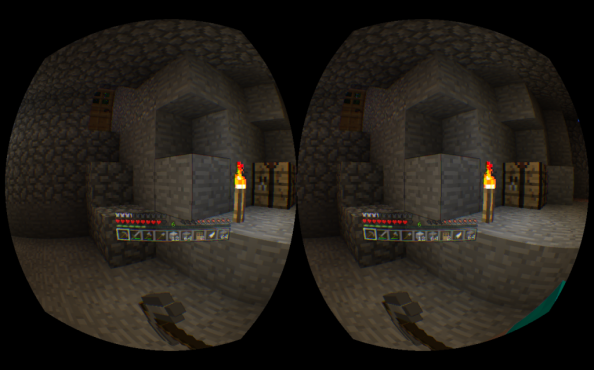 play-minecraft-with-google-cardboard-1024x639