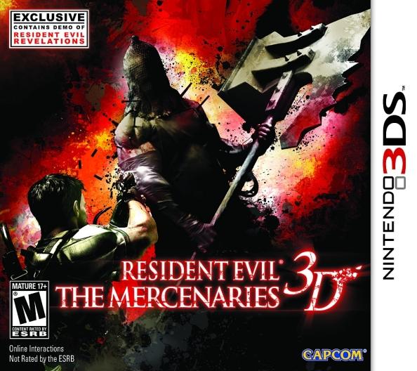 resident_evil_3ds_mercs