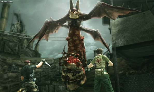screenshot-resident-evil-the-mercenaries-3d-800x480-2011-06-29-94