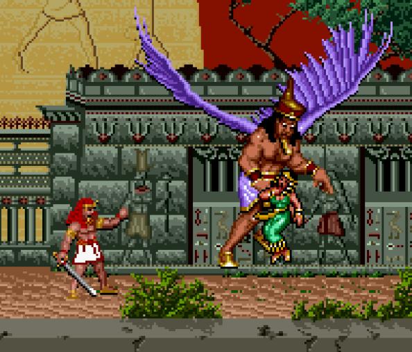 Big-Karnak-Arcade-Gaelco-Xtreme-Retro-2