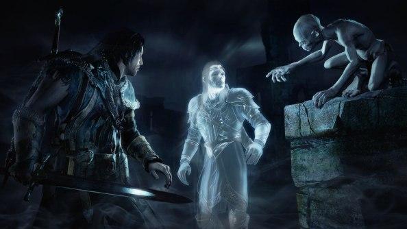 shadow-of-mordor-screenshot-gollum-and-ghost