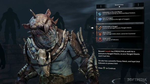 shadow-of-mordor-success-is-due-to-player-made-stories-dev-believes-472252-7