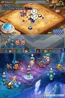 final-fantasy-xii-revenant-wings-20071015095340660-2161759_320w