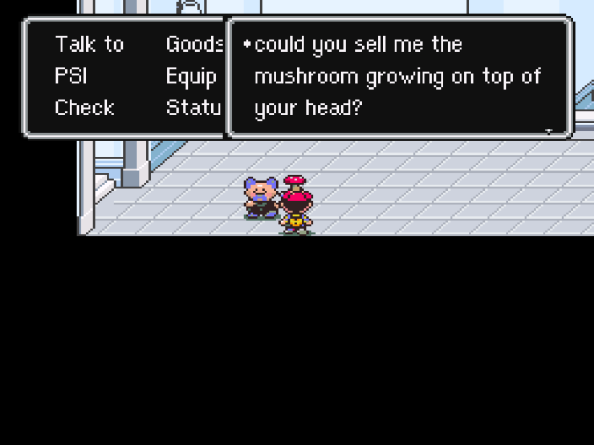 Earthbound-170709-234855