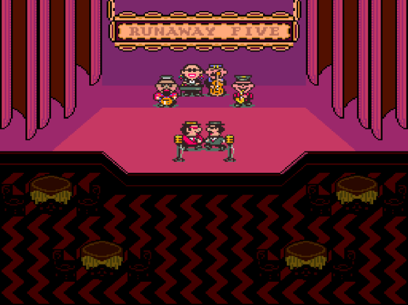 Earthbound-170711-021642