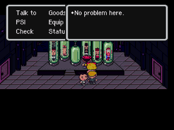Earthbound-170717-015635