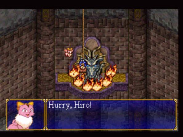 L2 Hiro