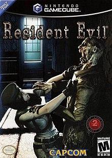 220px-resident_evil_2002_cover